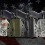 TALTAC Memorial Day Sale - Kydex Holsters and Tactical Gear