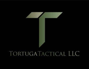 Tortuga Tactical Holsters