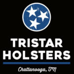 TriStar Holsters