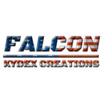 Falcon Kydex Creations
