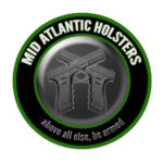 Mid Atlantic Holsters