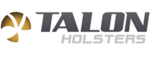 Talon Holsters