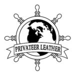Privateer Leather