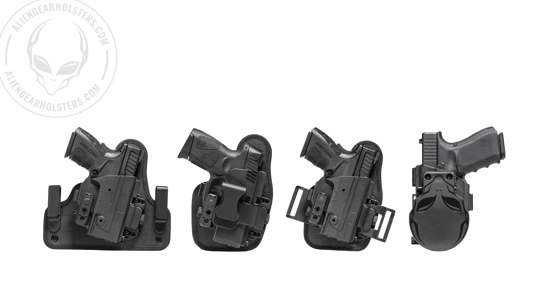 Alien gear holster coupon code