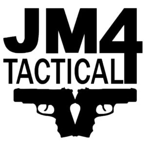 JM4 Tactical RELIC Holster - Appendix, Tuckable IWB, Hybrid, Paddle