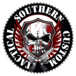 Southern Custom Tactical