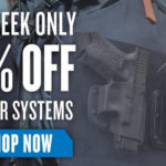 CrossBreed Holsters Modular Holster Systems Sale