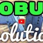Holster Review - Fobus Evolution Holster for Glock 43