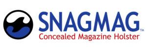 SnagMag