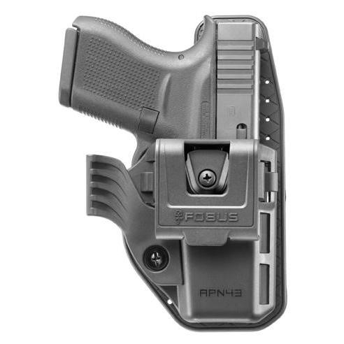 Fobus APN43 for Glock 43