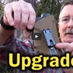 Hawg Holsters Now Offers UltiClip XL Upgrade
