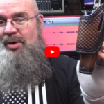 Holster Review - Jeffrey Custom Leather Holster for Smith & Wesson Revolver