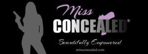 Miss Concealed
