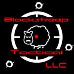 Blacksheep Tactical
