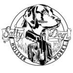 Salty Dog Holster Works