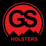 GS Holsters