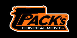 Packs Concealment