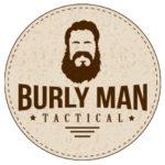 Burly Man Tactical