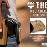 JM4 Tactical RELIC