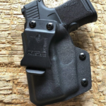Multi Holsters IWB Holsters for Sig P365 Lima