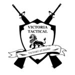 Victoria Tactical