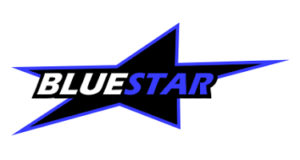 Blue Star Holsters