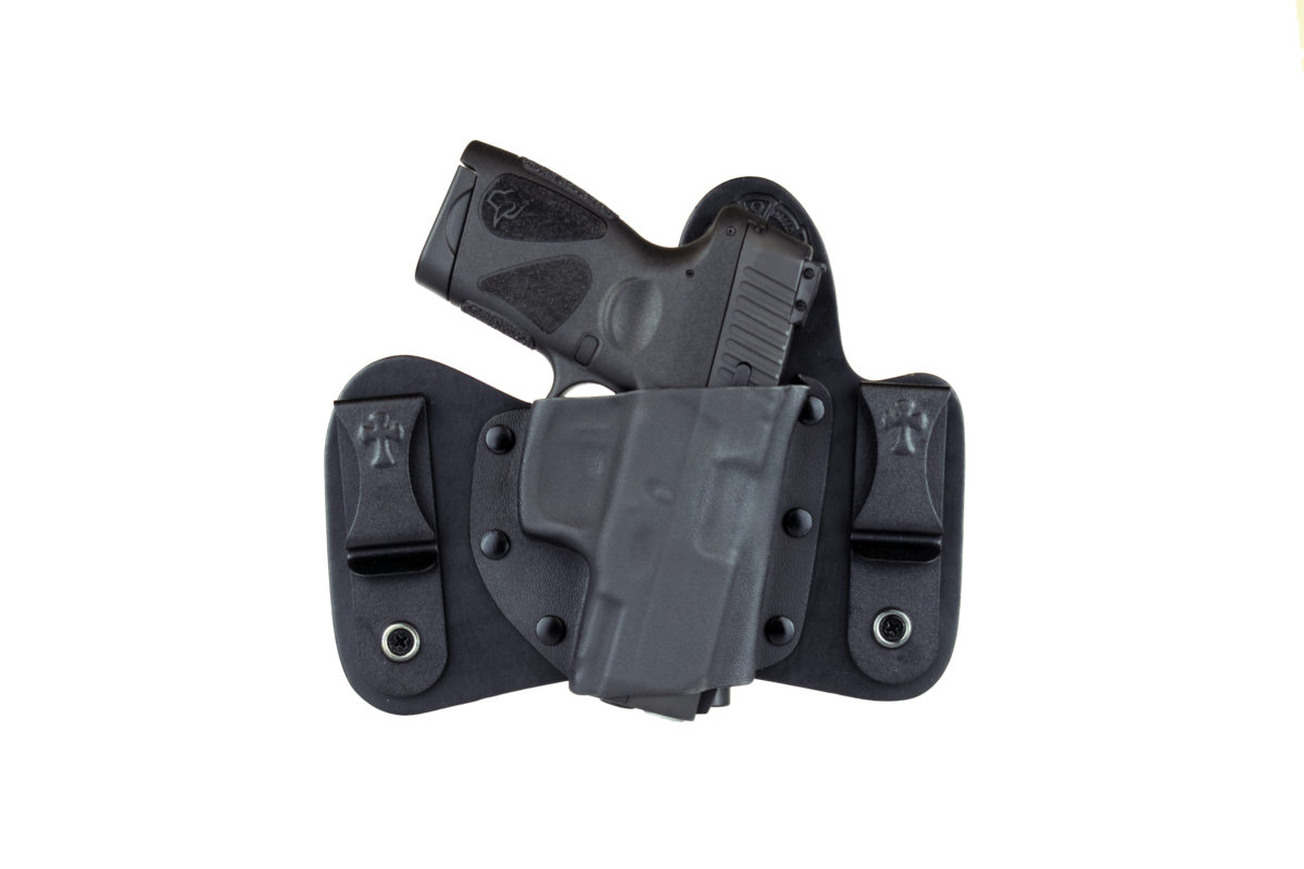 CrossBreed Holsters Taurus G2c Holsters