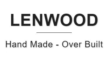 Lenwood