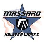 Massaro Holster Works