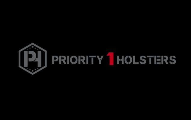 Priority 1 Holsters