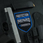 CrossBreed IWB & OWB Holsters for Glock G48